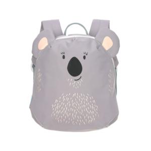 Sac à dos Koala