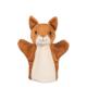 Marionnette à main Écureuil