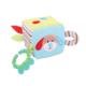 Cube d'éveil doux Chiot