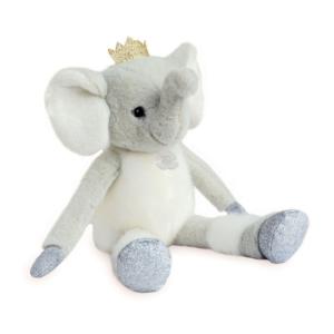 Peluche Éléphant Elfy